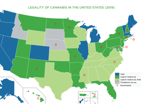 legality-of-cannabis-in-the-united-states-2019