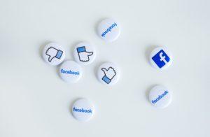 facebook-pins